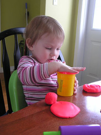 Playdough1_3