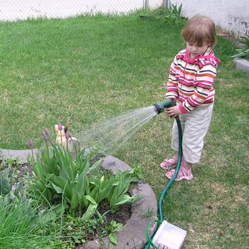 Gardener_2