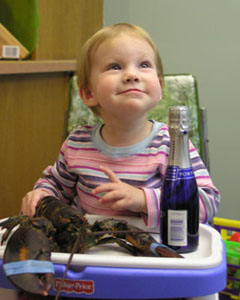 P1010226_lobster_1